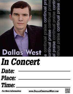 Dallas-Poster-2014
